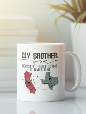 brother states